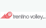trentino volley